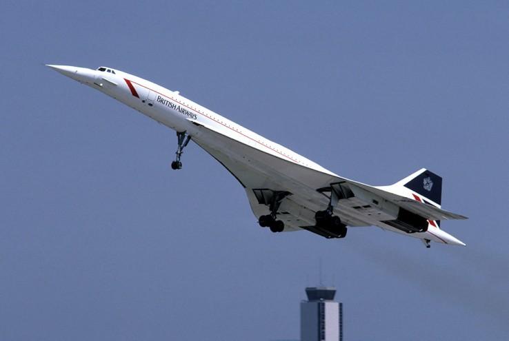 British_Airways_Concorde_