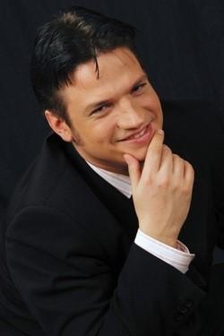a magyar szinművészet nyugati parti nagykövete