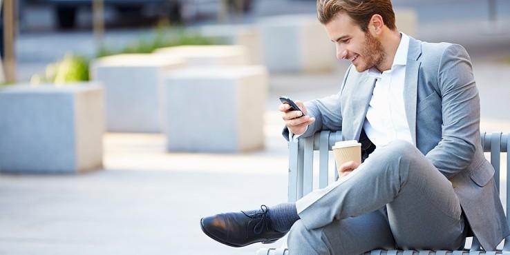 Nincs többé roaming! – Tippek, trükkök az utazáshoz