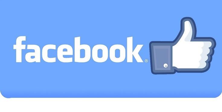 Felfüggeszthető az európai Facebook-felhasználók adatainak továbbítása az Egyesült Államokban található szerverekre
