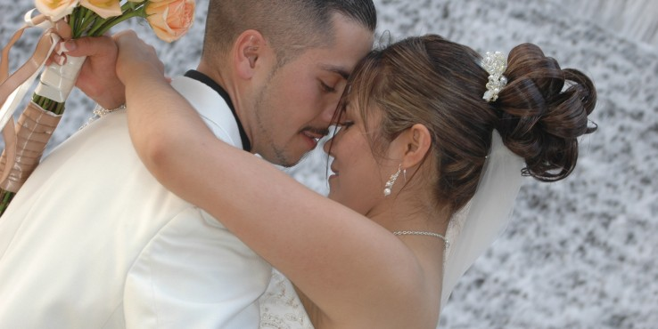 Ebben a korban házasodj, ha nem akarsz elválni
