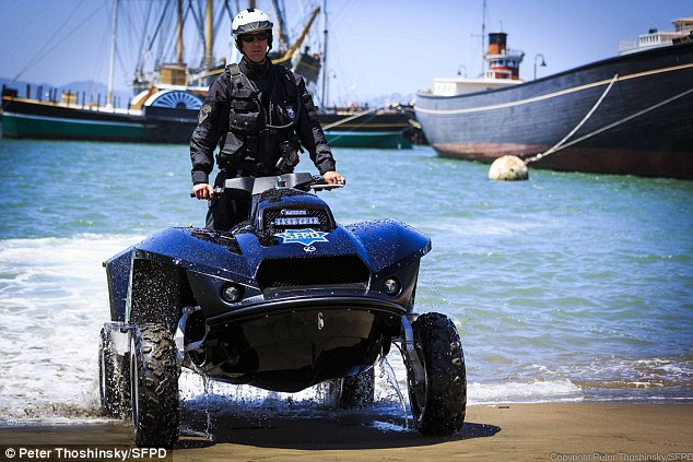 sfpd-quadski-vehicle2