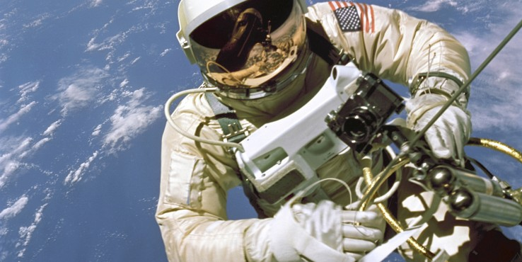 Újabb céggel kötött megállapodást kereskedelmi űrrepülésre a NASA