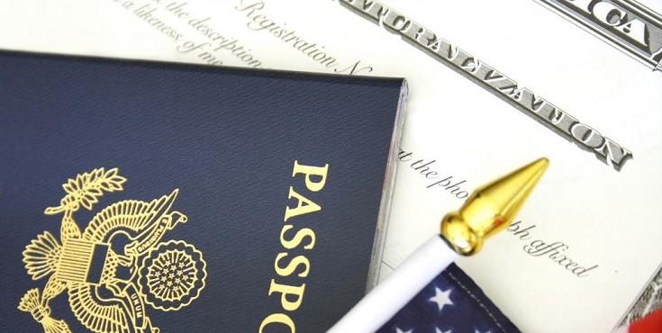 Magyarok számára is megszigorítják a beutazást Amerikába