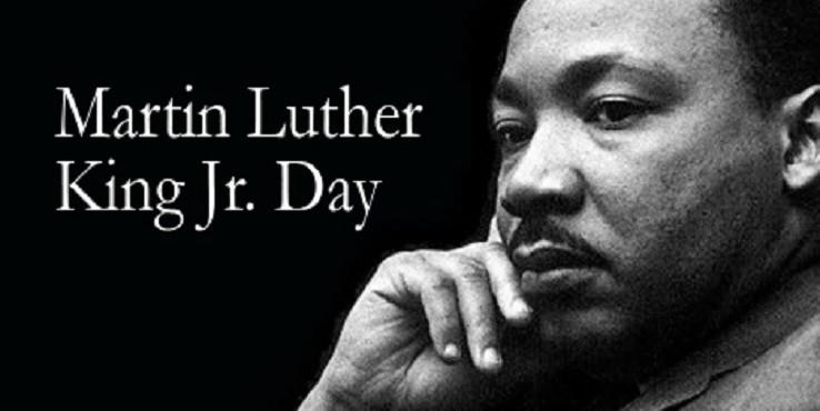 Politikusok is megemlékeztek a nemzeti ünnepen Martin Luther Kingről
