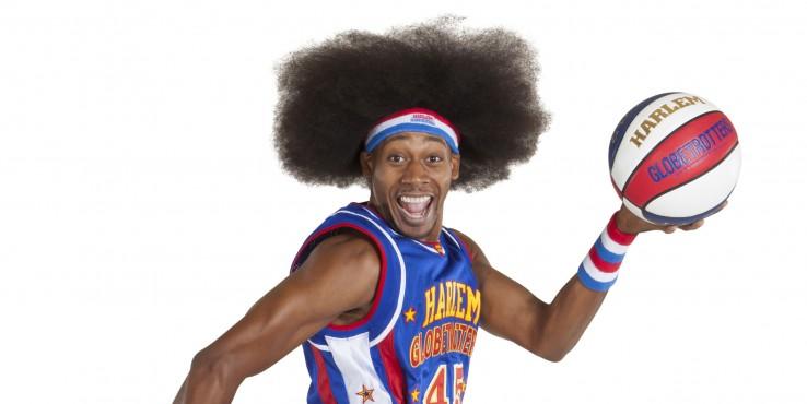 Harlem Globetrotters – A kosárlabda nagykövetei Budapesten