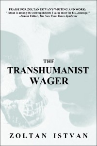 The-Transhumanist-Wager