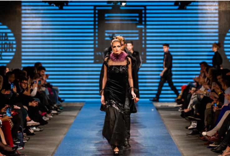 Fotó: http://www.fashionhungary.com/