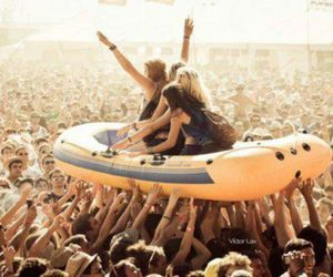 Coachella Festival