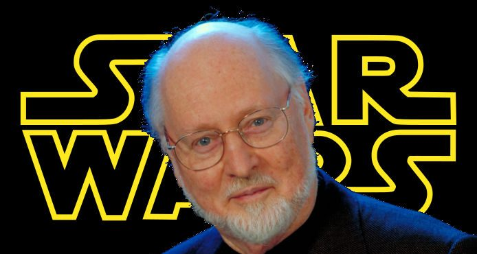 John Williams életműdíjat kap