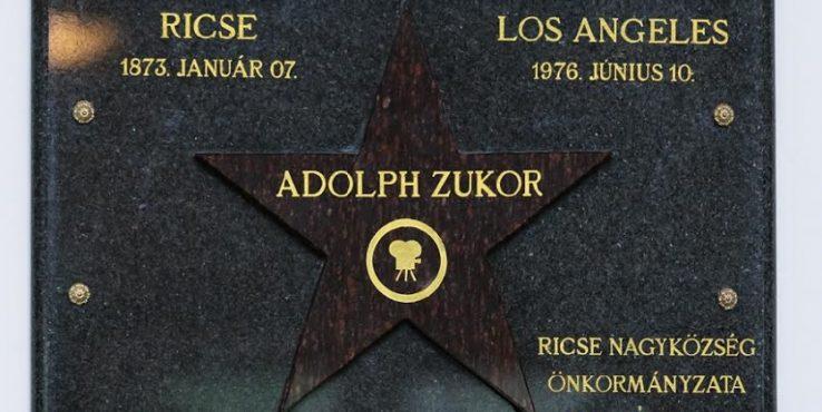 A hollywoodi ikonok magyar gyökerei