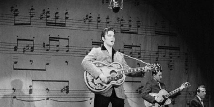Elvis a magyarokért, a magyarok Elvisért